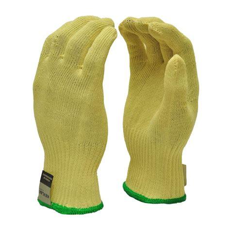 large area rugs home depot g f cut resistant 100 large dupont kevlar gloves 1678l