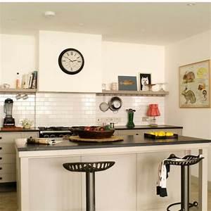 Küchen Vintage Style : retro k chen designs 17 einrichtungstipps und ideen ~ Sanjose-hotels-ca.com Haus und Dekorationen