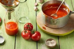 Tomatenketchup Selbst Machen : gem sebauer wolfgang steiner regionalit t bei rewe ~ Watch28wear.com Haus und Dekorationen