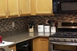home depot backsplash kitchen home depot kitchen backsplash tile home design ideas