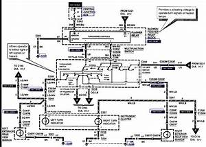 1999 Ford F 250 Wiring Diagram As Well