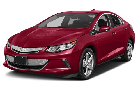 chevrolet volt price  reviews safety