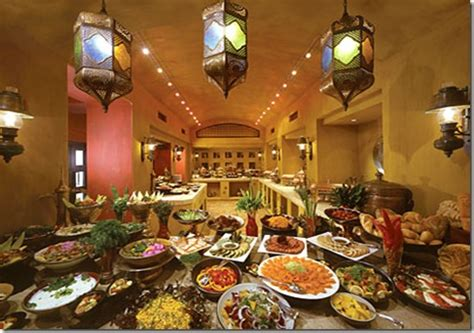 dubai cuisine wakeup early to enjoy the delicious breakfast dishes in dubai leadershub