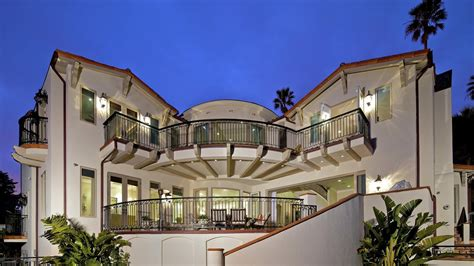 best architect the best residential architects in san diego san diego architects