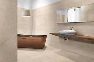Gres porcellanato effetto marmo Sensibile avorio 30x60 Ceramiche CRZ64
