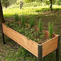 raised garden boxes Elevated Raised Garden Beds Elevated Raised Garden Beds ...