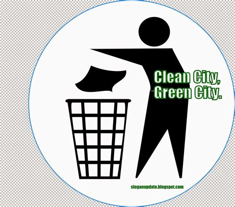 slogan  cleanliness sloganupdate