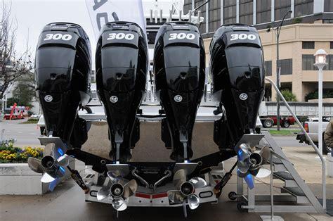 marine engines  outboard motors evinrude