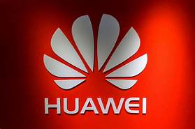 U.S. prosecutors have charged a Chinese professor with fraud for allegedly taking technology from a California company to benefit Huawei…