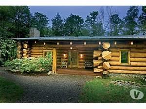 chalet fuste rondin wwwmaisonboiskitsfr With maison en fuste prix 16 fabricant de chalet bois 28 images fabricant