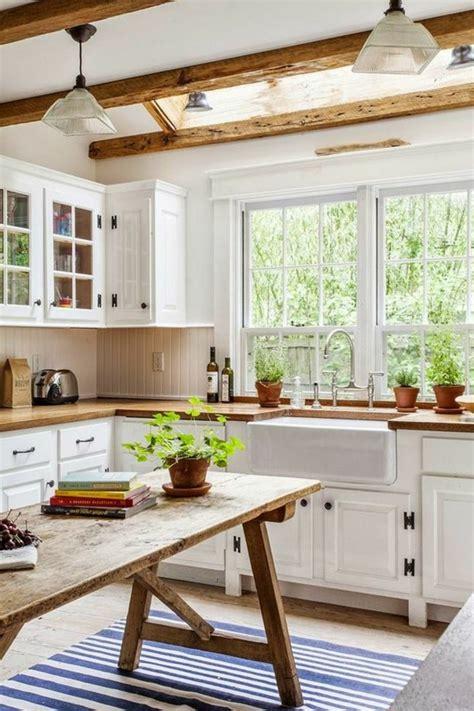 cocooning cuisine 1001 designs uniques pour une ambiance cocooning