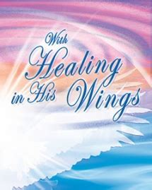 healing   wings ernest angley ministries