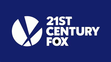 21st Century Fox, Weinstein Company beefing up security