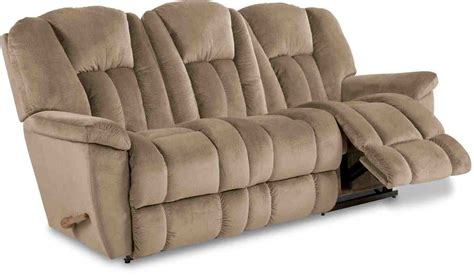 lazy boy sofa lazy boy sofas and loveseats home furniture design
