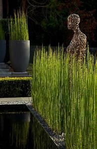 quelle plante autour d une piscine quel style de With marvelous quelle plante autour d une piscine 5 quelles plantes autour de la piscine
