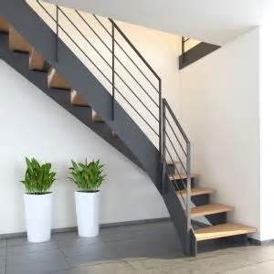 designer in hamburg kombination holz stahl treppen treppenbau holztreppen metalltreppen steintreppen