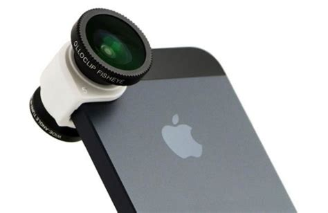 iphone 5 lens olloclip updates 3 in 1 lens for iphone 5