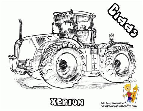 Dann wählen sie das gewünschte bild und können drucken und ausmalen. Ausmalbilder Traktor Claas | Tracks | Ausmalbilder, Ausmalbilder in Trecker Zum Ausmalen ...