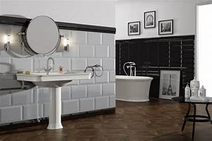 Marazzi Fliesen Holzoptik : 30 best fliesen in holzoptik images on pinterest budget ~ Michelbontemps.com Haus und Dekorationen