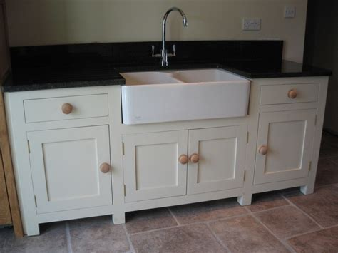 pin by fabironer on kitchens