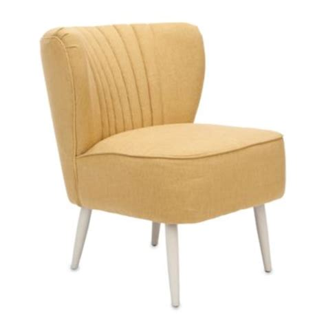 buy comfortable accent chairs from bed bath beyond