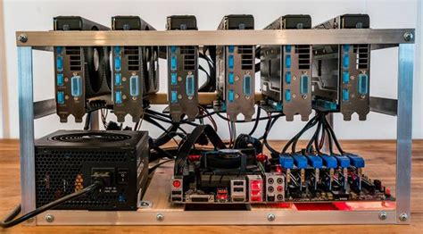The drawback is it has low performance, a 3.5 th per second hash ratio and a relatively high 1050 watts power consumption. Bitcoin Mining   Bitcoin mining, Ethereum mining, Bitcoin