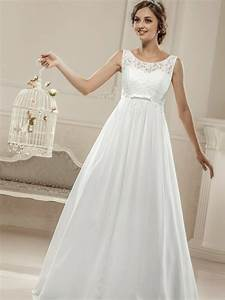 wedding dresses for pregnant With pregnant dress for wedding