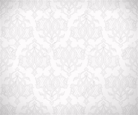 grey and white white vintage background imgkid com the image kid