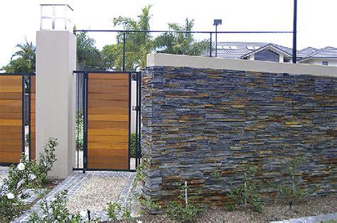 mur en ardoise exterieur sciage gr 232 s pierres calcaires sur mesure