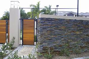 Pierre De Parement Exterieur : pierre de parement exterieur ~ Premium-room.com Idées de Décoration