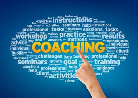 How To Make Coaching A Career by Career Career Coaching Seminars
