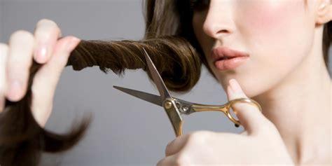 cut   hair diy haircut advice