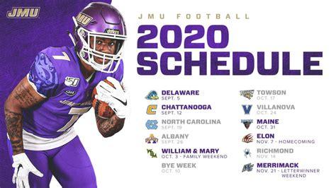 2020 College Sports Journal FCS Preseason Top 25 Announced ...