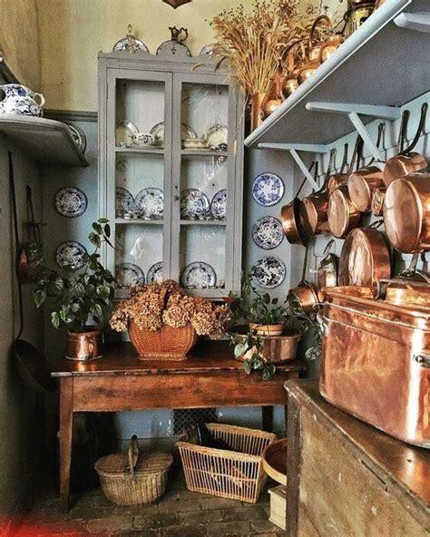 pin  julia barrett   home country kitchen