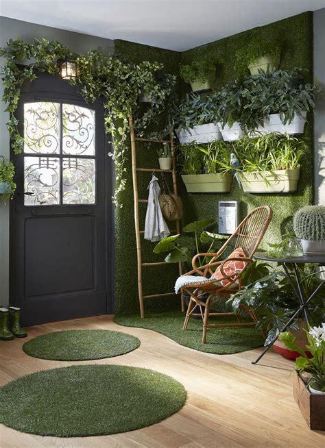 Salon Jardin Ikea. Fauteuil De Jardin Ikea On Decoration D Interieur Moderne Marvelous Chaise ...