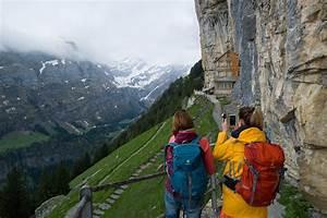 Click Click   Berggasthaus Aescher