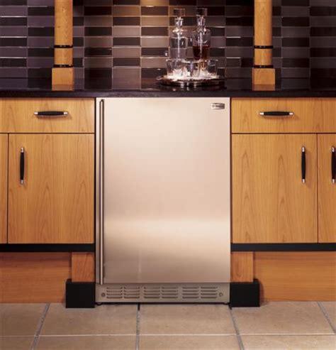 zifshss ge monogram fresh food refrigerator module