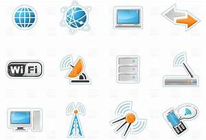Information Technology Clipart - Clipart Suggest
