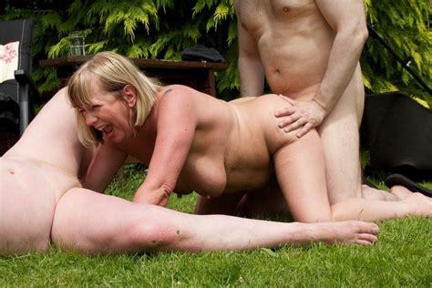 mature orgy thumbs tubezzz porn photos