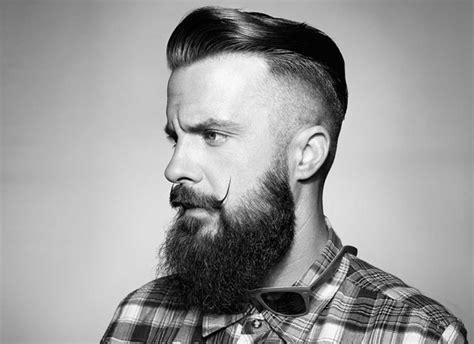 le de bureau vintage style de barbe comment choisir celui qui te convient