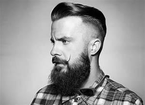 Kit Entretien Barbe Hipster : style de barbe comment choisir celui qui te convient ~ Dode.kayakingforconservation.com Idées de Décoration