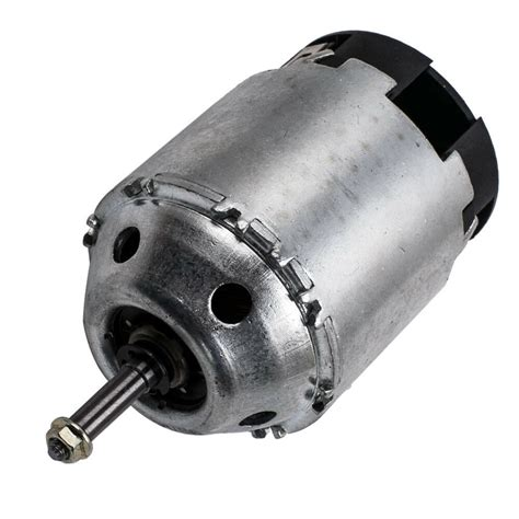 heater blower motor fit nissan x trail t 30 2001 2002 2003 2004 2005 2006 2007 ebay
