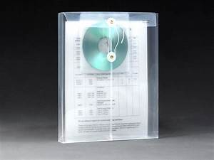 clear plastic envelopes with string cd pocket letter top With clear plastic envelopes letter size