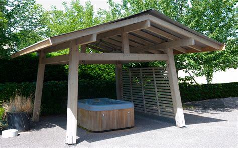 construction et installation d abri de spa sur mesure annecy haute savoie lenia abri de