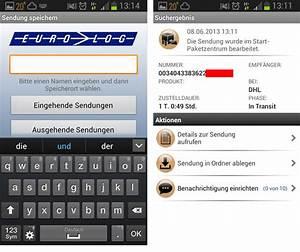 Post Sendungsnummer Verfolgen : sendungsverfolgung mit paketnummer tracking support ~ Watch28wear.com Haus und Dekorationen