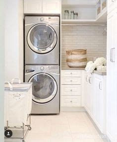 lovely laundry  bathroom bathroom laundry combo plan ideas home inspiration laundry