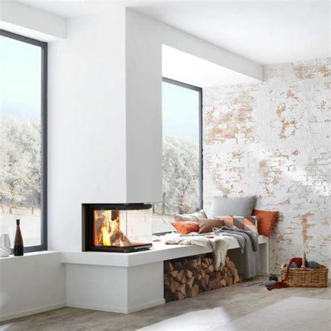 kamin mit wasserführung kamin und kaminofen funktionen kauftipps modelle living at home
