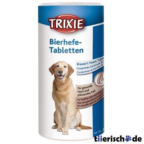Wurmmittel Für Hunde