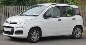Fiat Panda : fiat panda review ratings design features performance specifications ~ Gottalentnigeria.com Avis de Voitures