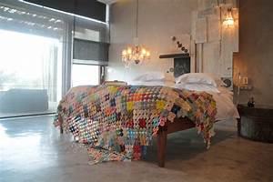Hotel Areias Do Seixo : hotel areias do seixo pure food travel ~ Zukunftsfamilie.com Idées de Décoration